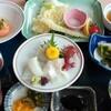 道の駅 多々羅しまなみ公園 - 料理写真: