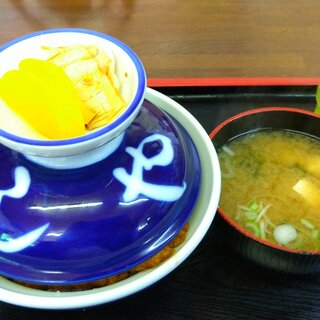 きよしや食堂 - 料理写真:
