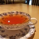 Munni - 新作紅茶 オリエンタルジンジャー