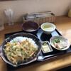 安芸しらす食堂 - 料理写真: