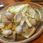 和楽遊膳 おざわ - 料理写真: