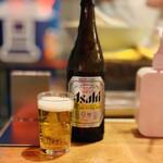 150888835 - 瓶ビール