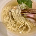 150892179 - 麺。