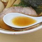 150899006 - スープ