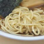 150899009 - 麺