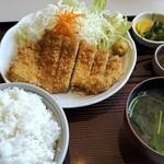 和風レストラン みの太 - 料理写真: