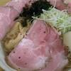 Shiotaiou - 料理写真:
