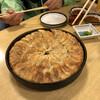 鉄なべ - 料理写真:
