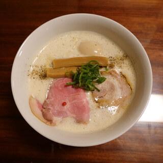 鶏っぷ 別邸 - 料理写真: