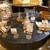 ペストリーコーナー - 料理写真:ANAホテルのケーキとパンのコーナー