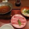 佳松園 - 料理写真: