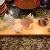 廻る寿司 めっけもん - 料理写真: