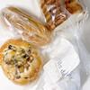 イル・デ・パン - 料理写真:ワクワクパン祭り