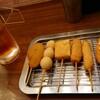 味楽瑠亭 - 料理写真: