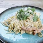 畑のキッチン orto - 料理写真: