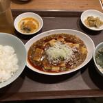 餃子製造直販 餃山堂 -
