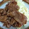めおと食堂 - 料理写真: