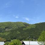菓歩菓歩 - モコモコの山
