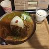 カレー食堂 ジャンゴ - 料理写真: