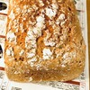 ベッカライ麦々堂 - 料理写真: