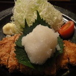 15095285 - 居酒屋 あじと(麻布十番)