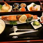 F.DINING  - 料理写真: