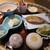 旅館たにがわ - 料理写真: