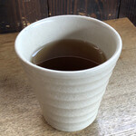 150959195 - 蕎麦茶