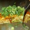 Okonomiyakikoshida - 料理写真: