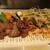 ステーキのマキシム - 料理写真:ステーキランチ