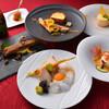 スマイリーネプチューン - 料理写真:5&6月料理イメージ