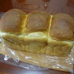 パン工房 七人姉妹 -