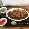 Saigonikatsu - 料理写真: