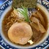 わさらび - 料理写真: