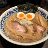 九段 斑鳩 - 料理写真: