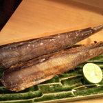 竹はる - こまいの焼物
