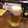 鉄なべ - ドリンク写真:
