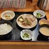 食彩 よしもと - 料理写真: