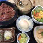 和粋喜 隆べえ - 料理写真: