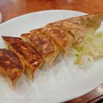 麺喰い メン太ジスタ -