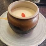北々亭 - 料理写真: