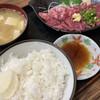 食いもん屋 北甲斐道 - 料理写真: