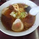 タンポポ食堂 - 料理写真: