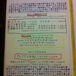 ふなつ - 2012.10