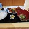 うなぎの川常 - 料理写真: