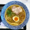 Momokura - 料理写真: