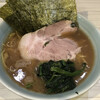 Taketoraya - 料理写真: