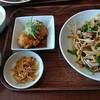 Taigagyouzakaikan - 料理写真:
