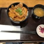 肉の沼田 - 料理写真: