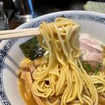 151081148 - 麺
